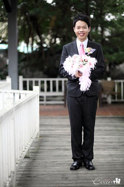 健祥+麗惠 婚禮攝影 婚禮紀錄_177