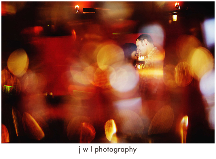 skylark, tonga room, engagement, jwlphotography_11