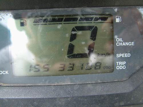 20070730--玠瑛的環島之旅260
