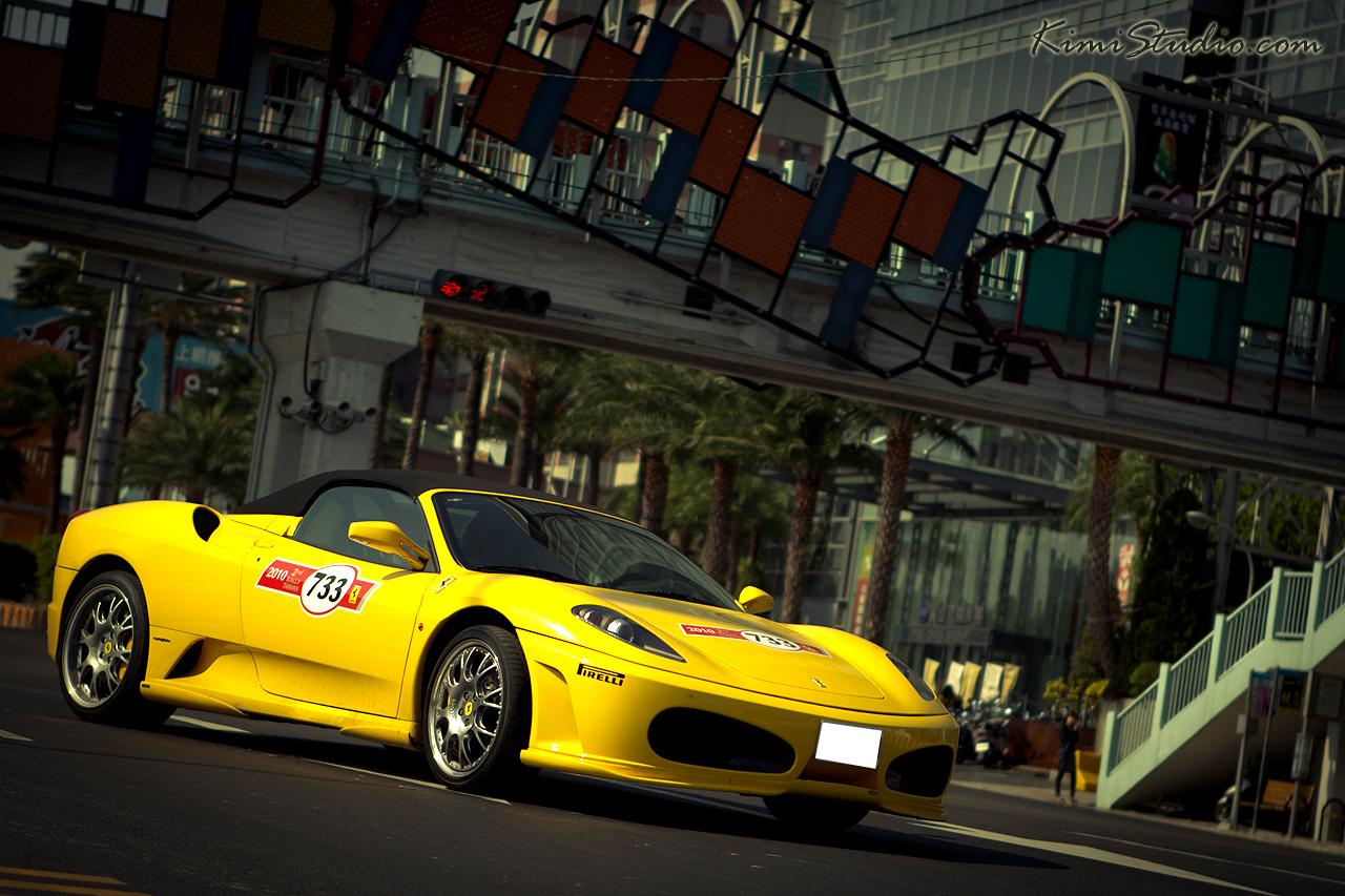 20101030 Ferrari-29