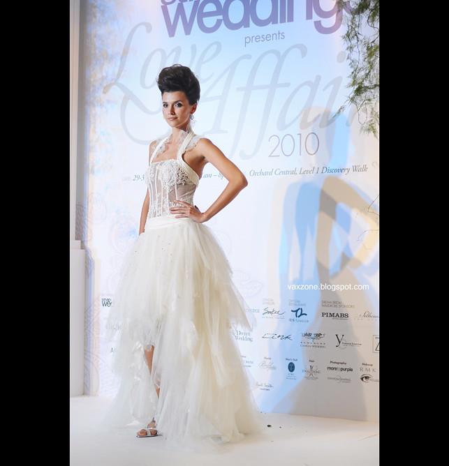 style-wedding-15