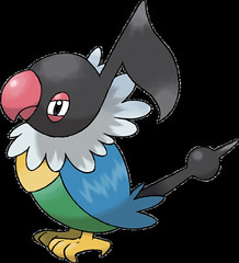 545px-441Chatot