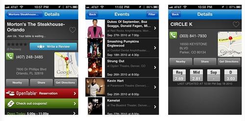 Screen shot 2010-11-03 at 10.01.29 AM