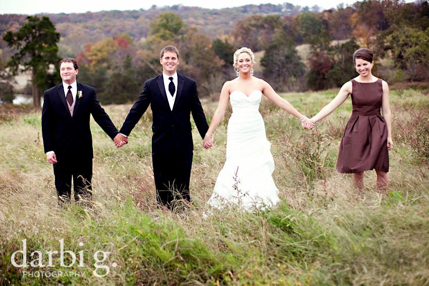 blog-Kansas City wedding photographer-DarbiGPhotography-ShannonBrad-119