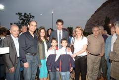 - (4/6/2007) ( ) Tags: kyriakos  kesariani kaisariani newdemocracy ymittos   vyronas  kyriakosmitsotakis       mitsotakis mhtsotakis neadimokratia   kyriakosmhtsotakis