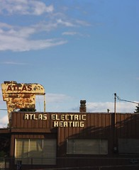 Atlas_Heating