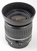 Canon EFS 18-55mm Kit Zoom Lens