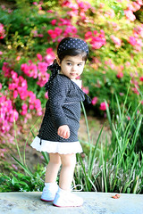 (mylaphotography) Tags: rahi childphotography jaber mylaphotography michiganstudiophotography fairytalephotography