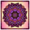 Design 1 (Mandel Reef) ~(K&K 8)~ (Gravityx9) Tags: abstract photoshop chop multicolored magical kk amer blogthis empyrean smorgasbord 0708 kk8 colourartaward 070908 empyreanmandalas artmadebyyou kaleidospheres eggxact aycarambanz fractalsmandalas flickrgiants