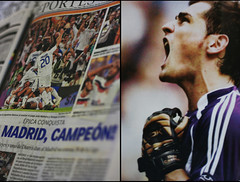As, as, as gana el Madrid!!!!!! (anita gt) Tags: 30 iker casillas realmadrid espaola liga campen 20062007 50mmf18ll