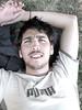 ME (Hugo Provoste) Tags: me self yo autoretrato noli hugoprovoste provoste joseluisnole