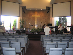 Greenwood Community Church-2