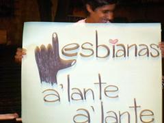 Lesbianas10