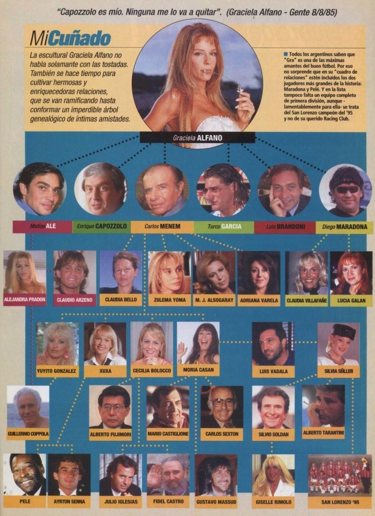 paparazzi 2001