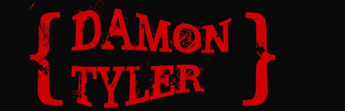 Damon Tyler