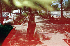 Big Heart (Rai Robledo) Tags: june analog reflex analógica minolta otto junio x300 fotógrafo 2007 ulia expiredfilm minoltax300 raiworld ulía junio2007 rairobledo minolta2870mm ulíayotto rairobledophotography rairobledofotografía wwwrairobledocom rairobledocom copyrightrairobledo fotógrafomadrid ©rairobledo fotografíarairobledo rairobledofotógrafo