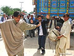 Streets of ziarat (Aawara) Tags: quetta pakhtun balochistan pashtun ziarat ziaratvalley patahn patshans pushtoon