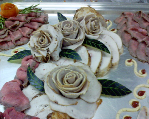 Charola especial de carnes frías, recopilación de la web 954991748_70c4d25ce7
