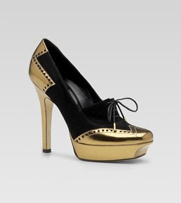 gucci-black-platform-shoe