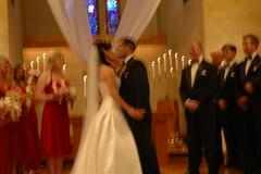 DSC_0099.JPG (firelace) Tags: family wedding jon ceremony august reception cynthia 2007 morrone