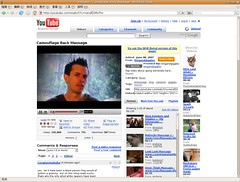 Screenshot-YouTube - Camouflage Back Massage - Mozilla Firefox