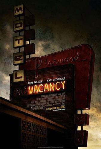 poster_vacancy