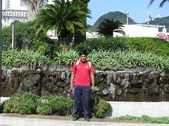 Izu  (231) (ghosh_bhaskar1981) Tags: one trips izu memorable