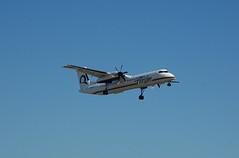 Planes (7)