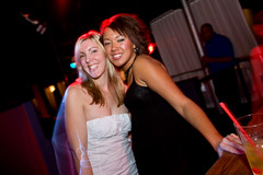 IMG_1194 (mikeluong) Tags: nightclub heavens clubphotography
