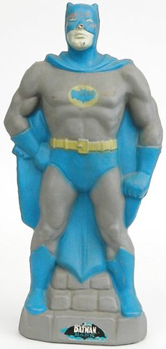 batman_66coinbank