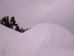 DSCN0558.JPG (Henrik Joreteg) Tags: skiing henrik
