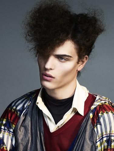 Joachim Gram0037(viva model blog)