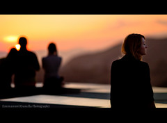 Let This Go (Emmanuel_D.Photography) Tags: california park girl beautiful los dof candid observatory angels e 135 griffith astig 135l f2l dasalla
