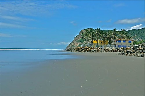 ecuador-beach-mortgages