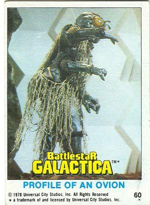 galactica_cards060a
