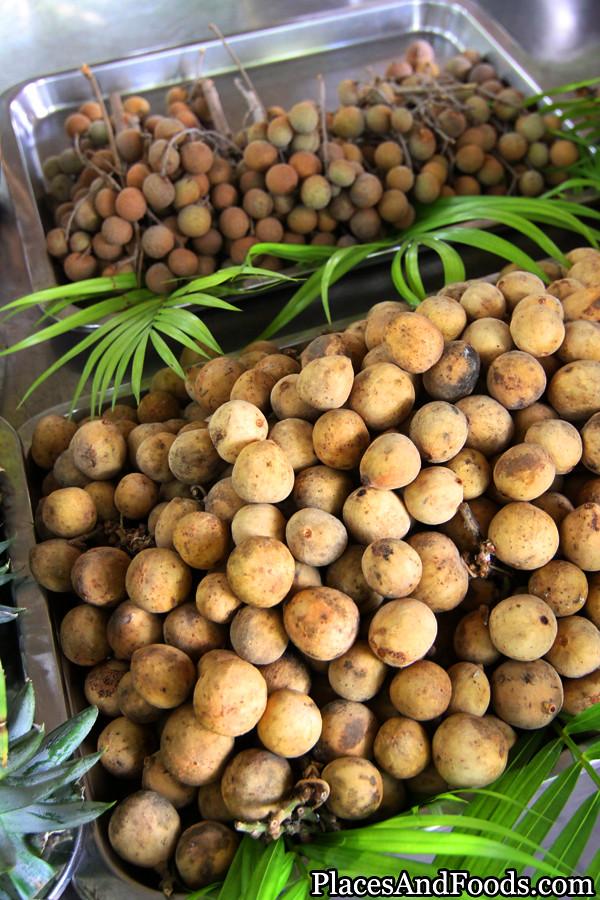 rayong fruits7