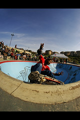Pool Session (Ander Ormaetxea) Tags: old school pool la skateboarding skate skateboard escuela session rider bizkaia vasco pais 2010 dominguez arri getxo arrigunaga algorta euskal herria txus eskola kantera