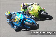 MOTO Gp - DSC_2501 (Motorsportimages) Tags: photo © moto gp gianfranco mugello avallone wwwmotorsportimagesit