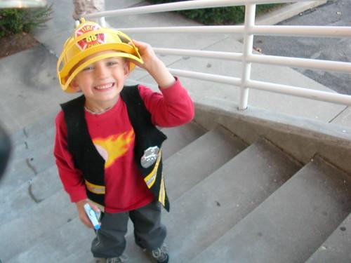 Oct 30 2010 Cal