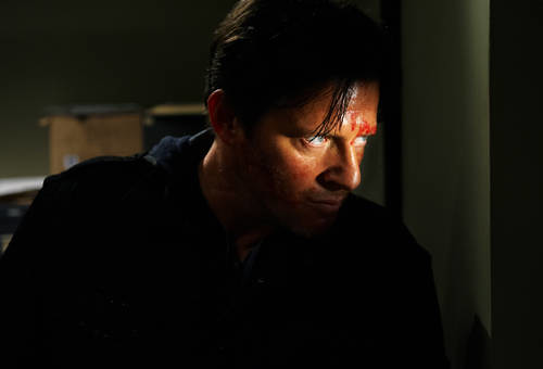 saw-3d-costas-mandylor2