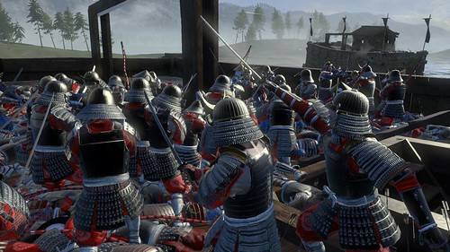 228846_shogun-2--total-war.jpg