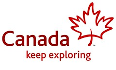 Logo (keepexploring) Tags: keepexploring