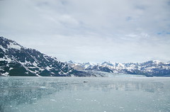 Mountains, cont'd (hman2) Tags: mountains alaska icefield mountainrage