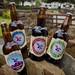 Purple Moose Brewery_7