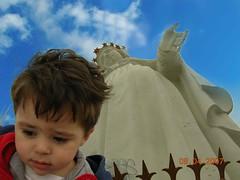 Matthew-in-Harrisa (Beirut) Tags: matthew harissa harisa harrisa