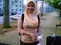 l807b828932cdeb1817e22bcw8 (jilbablover) Tags: friend hijab jilbab