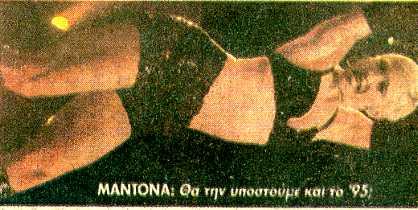 img317