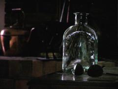 Half Pottle Bottle - by It