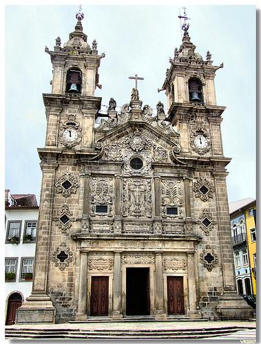 20070602_Braga_igreja
