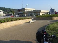 寺泊港 (3)
